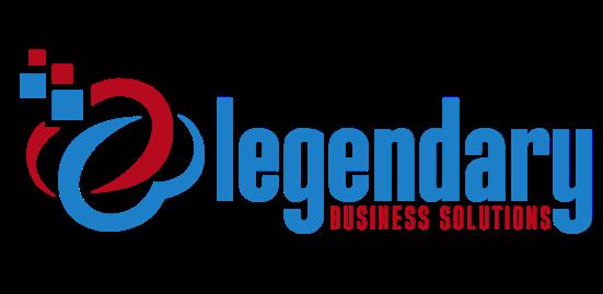 Legendary Solutions